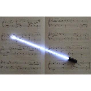 Maestro Lite Up Conducting Baton
