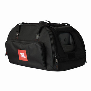 Gator EON210PBAGDLX-1 Bag For JBL EON210