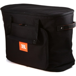 Gator EON210PBAGDLX-2 Bag For JBL EON210 With Pocket