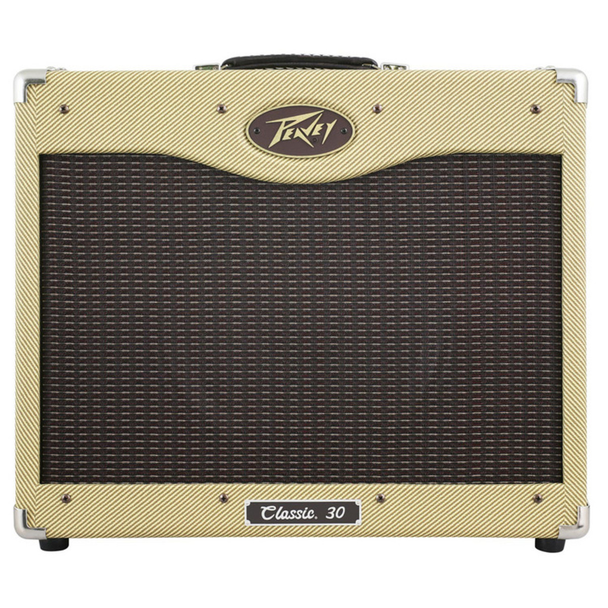 peavey classic 30 112 guitar amp tweed at. Black Bedroom Furniture Sets. Home Design Ideas