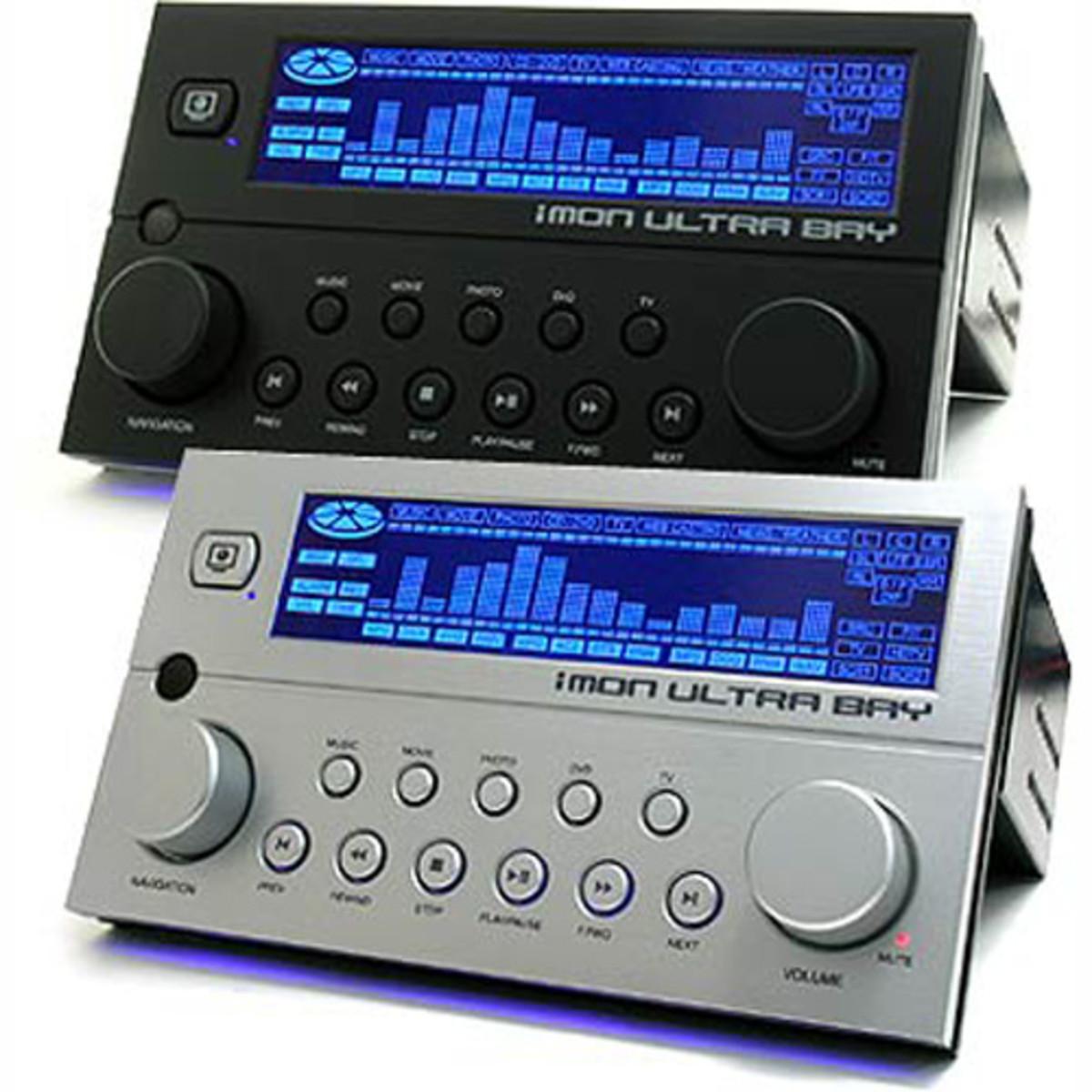 SOUNDGRAPH IMON DRIVERS FOR MAC