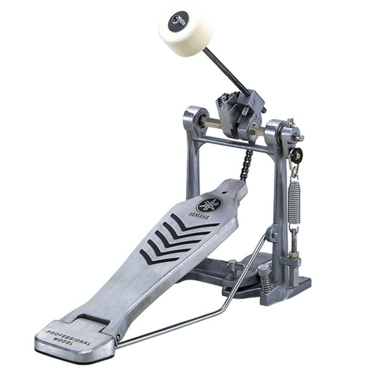 yamaha fp7210 kick drum pedal at