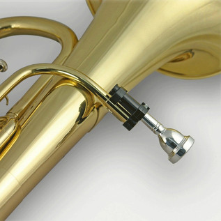 Berp Practice Aid, Trombone And Euphonium (Large Shank)