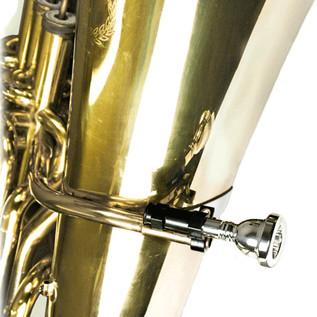 Berp Practice Aid, Tuba