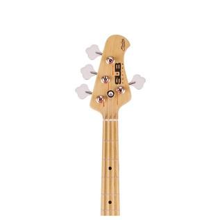 SUB Ray 4 Bass