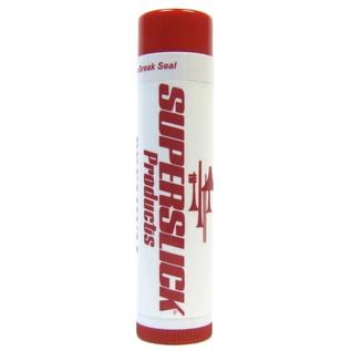 Superslick Cork Grease Stick