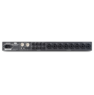 Focusrite Octopre MK-II Dynamic 1