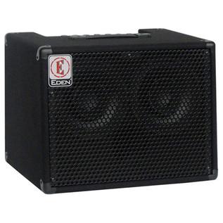 Eden EC28 Bass Combo Amp, 180W