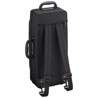 YAS280S Bag