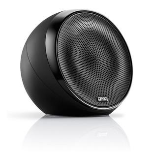 Gear4 Xorb Wireless Speaker