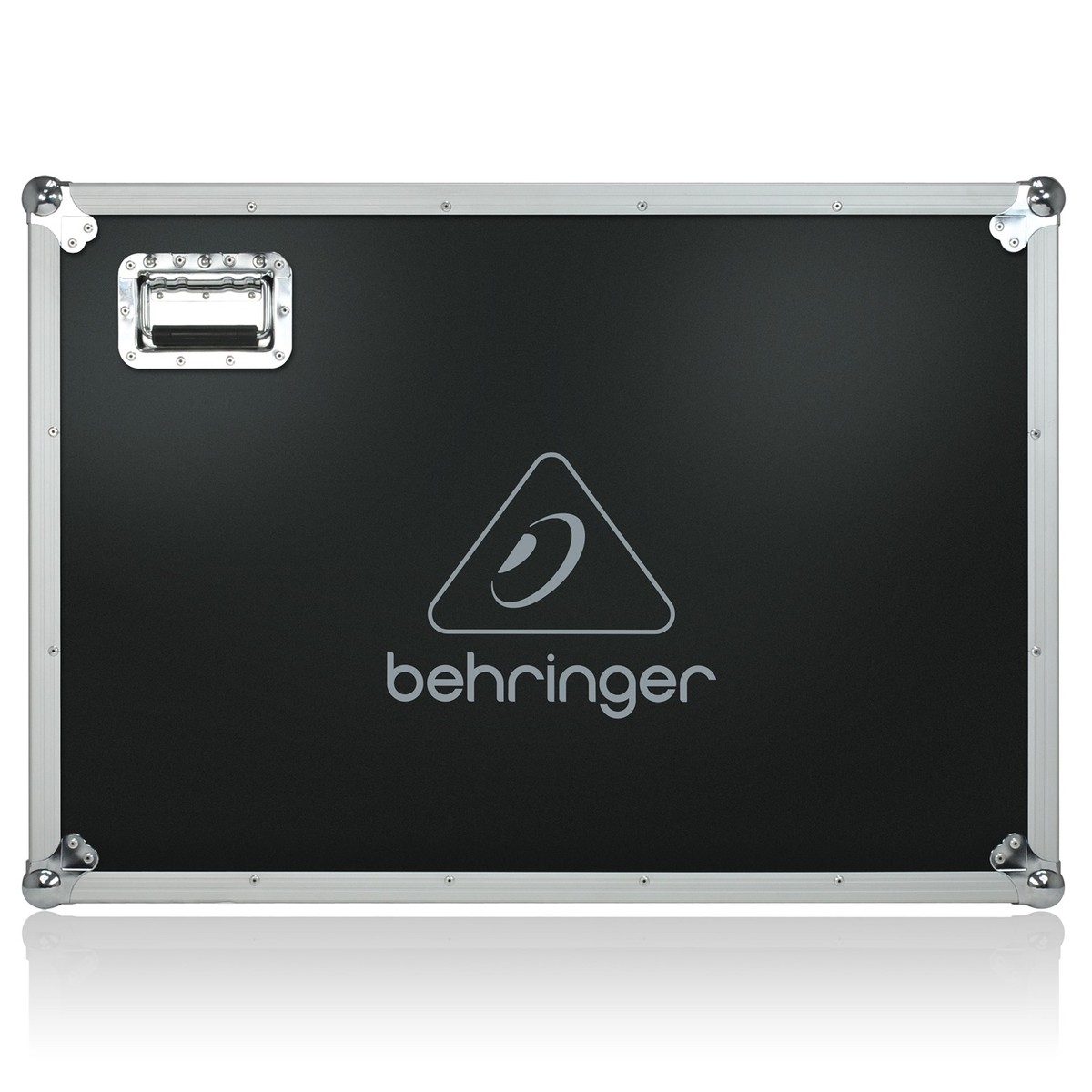 behringer x32 tp digital mixing console with flight case at. Black Bedroom Furniture Sets. Home Design Ideas