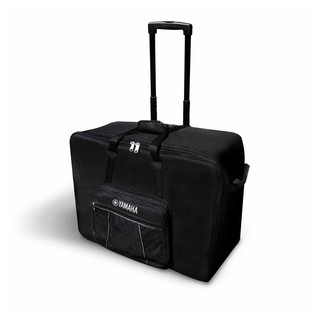 Yamaha Stagepas 600i PA System Carry Case