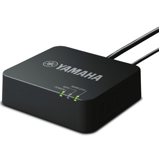Yamaha YWA-10 Wireless Network Adapter