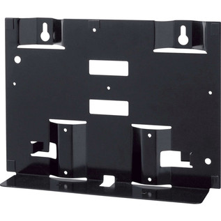 Yamaha Wall Mount Bracket for ISX800