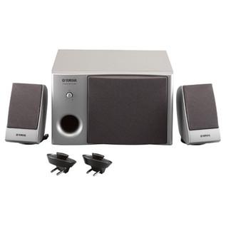 Yamaha Tyros5 Monitor Speaker