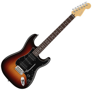 Fender American Deluxe Stratocaster Hss Montego Black Maple 1367 P moreover Item FEN0119112 together with 525472 Fender Usa American Deluxe Ash Body Beauty Wohsc also 2135181 Fender 50th Anniversary American Deluxe Stratocaster Qmt Red W Case Pre Owned as well F000173stratdeluxe. on the fender american deluxe stratocaster s 1 switching system
