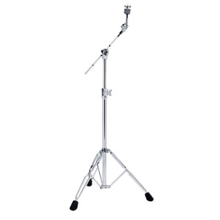 3700 Boom/Ride Cymbal Stand