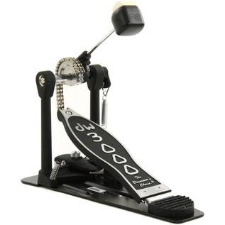 3000 Kick Drum Pedal