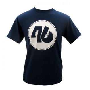 Fender 46 Circle T-Shirt, XXL