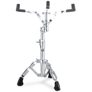 Mapex 700 Series Snare Drum Stand