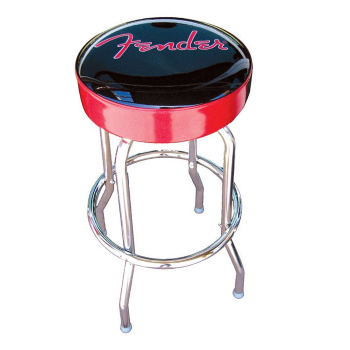 Fender 24 Inch Bar Stool At Gear4music Com