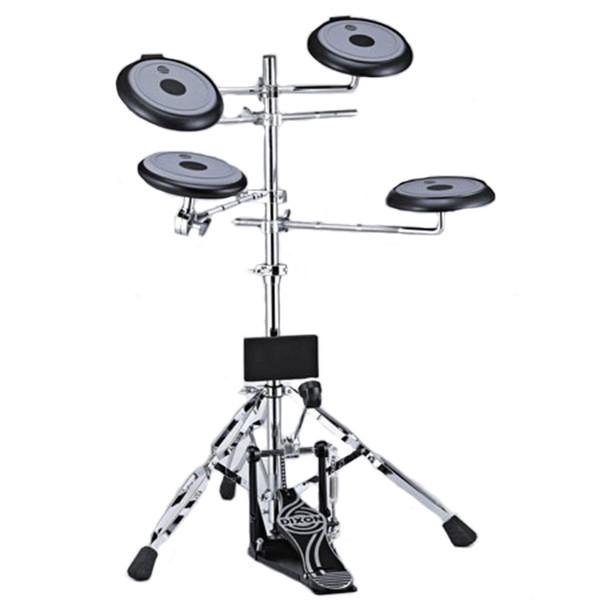 drum practice pads gear4music. Black Bedroom Furniture Sets. Home Design Ideas