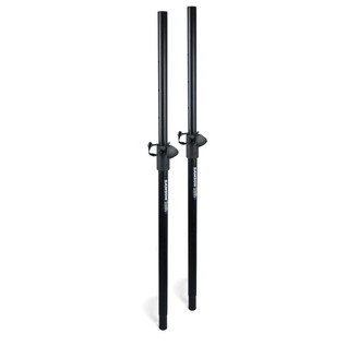 Samson TS20 Telescoping Pole Stand