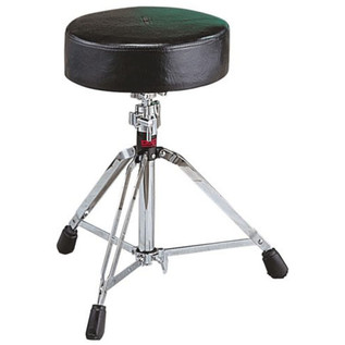 Dixon Drum Throne