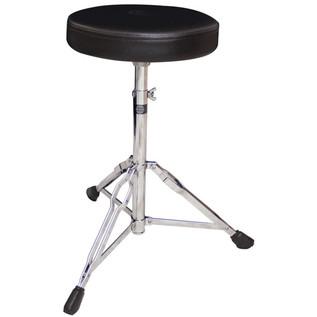Dixon Drum Throne Tripod Style