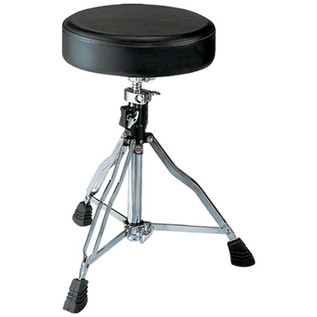Dixon Drum Throne Kinde Series  13""