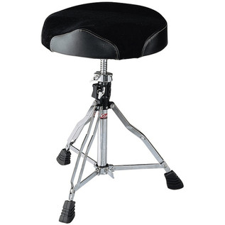 Dixon Drum Throne Kinde Series  15 Inch