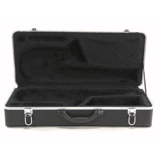 scase
