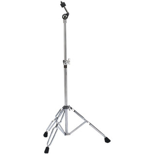 Dixon Cymbal Stand 9270 Series