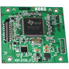 Korg Dual MP3 Expansion Board for PA800/PA2X