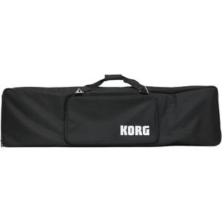 Korg Soft Case for Krome 88