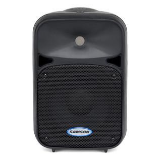 Samson Auro D208A - Active PA Speaker