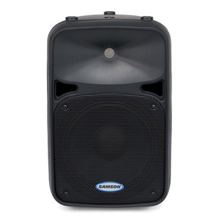 Samson Auro D210A - Active PA Speaker