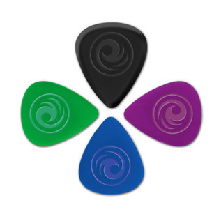 Planet Waves Adjustable Insert Pick