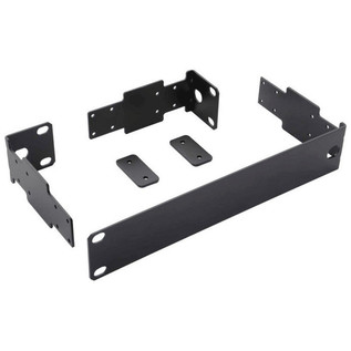 AKG RMU40MINIPRO Rackmount Kit For WMS Mini Series