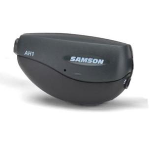 Samson AirLine 77 - AH1 Transmitter