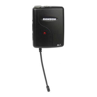 Samson AirLine 77 AH1 Transmitter E4