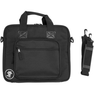 Mackie 802-VLZ3 Mixer With FREE Carry Bag