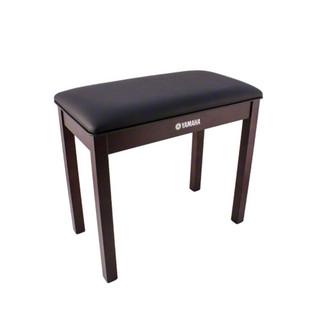 Yamaha B1-R2 Piano Bench, Rosewood