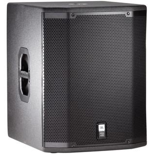 JBL PRX418S PA Speaker