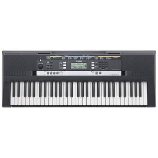 Yamaha PSRE243 keyboard