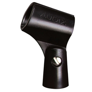 Audix MC1 Nylon Mic Clip for OM Series