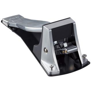 Roland KT-10 Kick Trigger Pedal