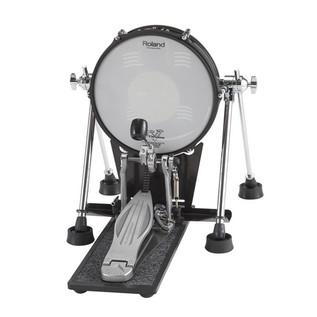 Roland NE-10 Noise Eater Sound Isolation for V-Drums
