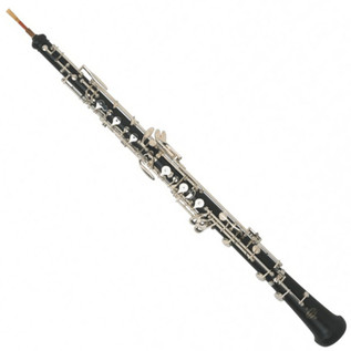 Buffet Student Oboe, Thumbplate System
