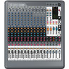Behringer Xenyx XL1600 16 Channel Mixer - Nearly New